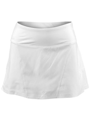 Picture of Girls Tennis Skirt