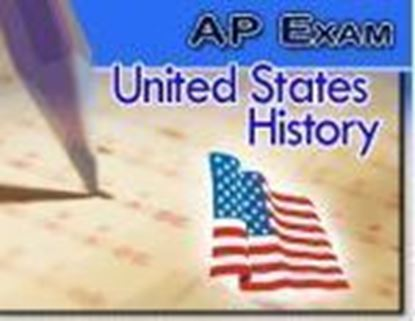 Picture of AP US History