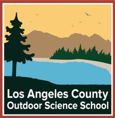 Picture of Outdoor Science School - Edison