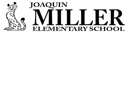 Picture for category Joaquin Miller Elementary