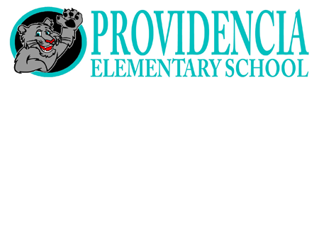 Picture for category Providencia Elementary
