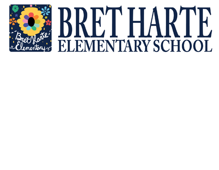 Picture for category Bret Harte Elementary