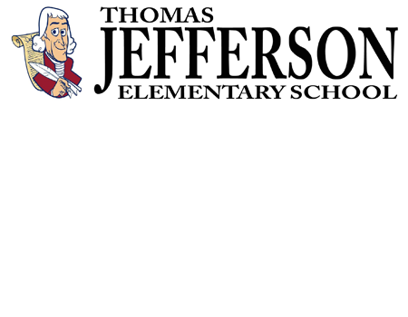 Picture for category Thomas Jefferson Elementary