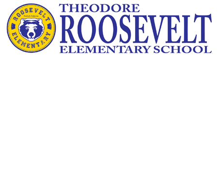 Picture for category Theodore Roosevelt Elementary