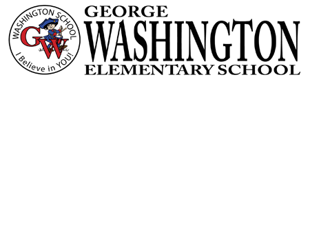 Picture for category George Washington Elementary