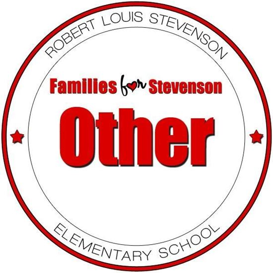 Picture of FFS Family Giving Campaign Flat Donation - Stevenson Elementary