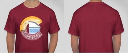 Picture of Spirit Shirt - SMALL