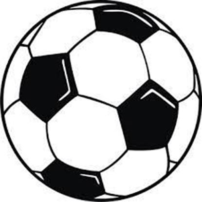Picture of Boys Soccer
