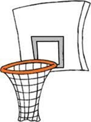 Picture of Boys Basketball