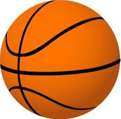 Picture of Girls Basketball Reduced