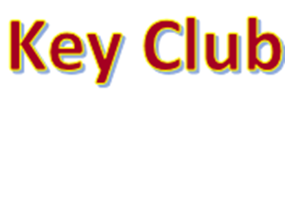 Picture of Key Club Fee