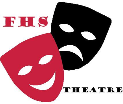 Picture of FHS Theatre Donations