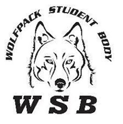 Picture of 2021-22 WSB SPIRIT PACK AND CARD