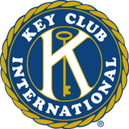 Picture of Key Club Dues 2020-21