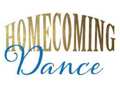 Picture of 2021 Homecoming