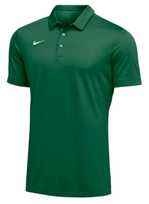 Picture of BOYS TENNIS POLO