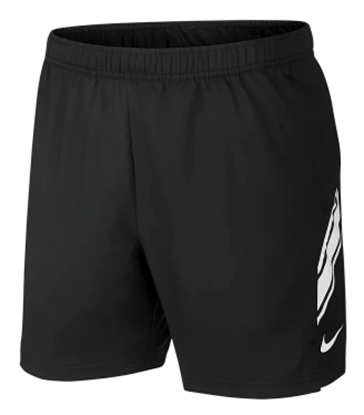Picture of BOYS TENNIS SHORTS