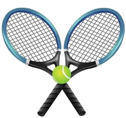 Picture of BOYS TENNIS SPORTS PACKAGE