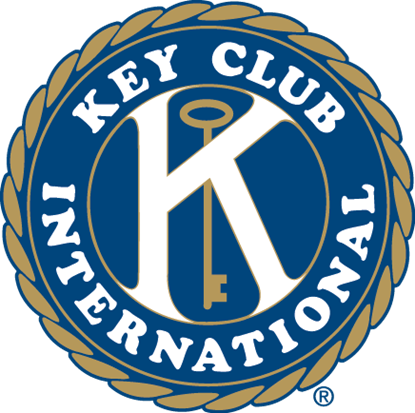 Picture of KEY CLUB DUES