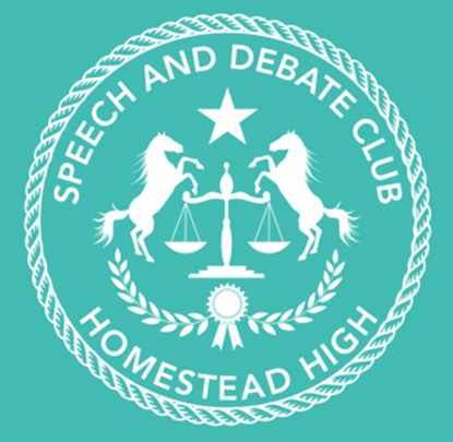 Picture of SDC CFL NOVICE SPEECH AND DEBATE