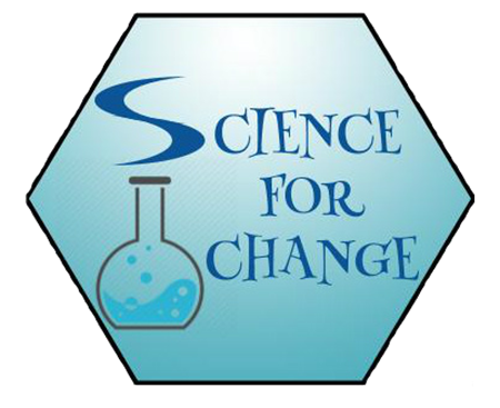 Picture for category Science For Change
