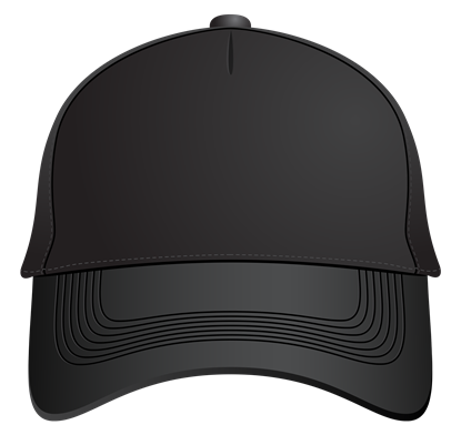 Picture of Baseball Cap  one size