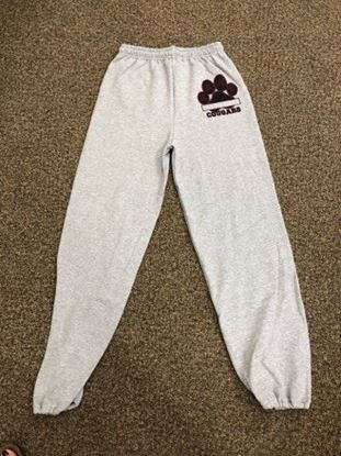 Picture of PE Sweatpants