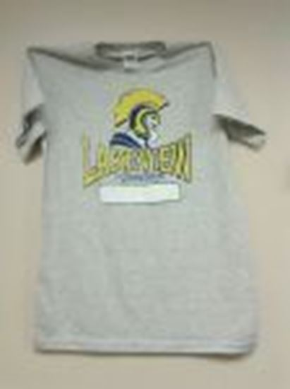 Picture of PE SHIRT