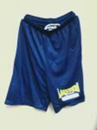 Picture of PE SHORTS