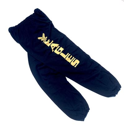 Picture of SWEATPANTS XL Only
