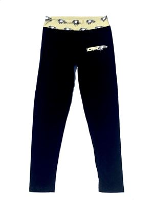 Picture of OPHS LEGGINGS