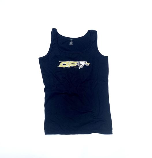 Picture of OPHS TANK TOP
