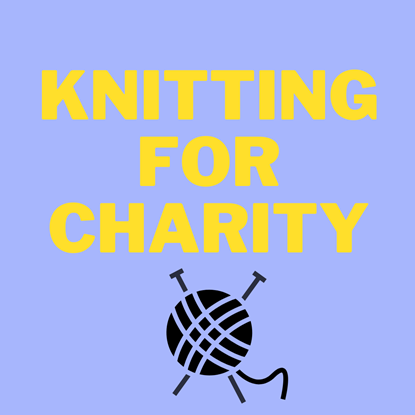 Picture of KNITTING CLUB DUES