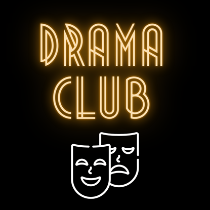 Picture of DRAMA DUES