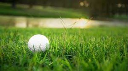 Picture of GIRLS GOLF FUNDRAISER