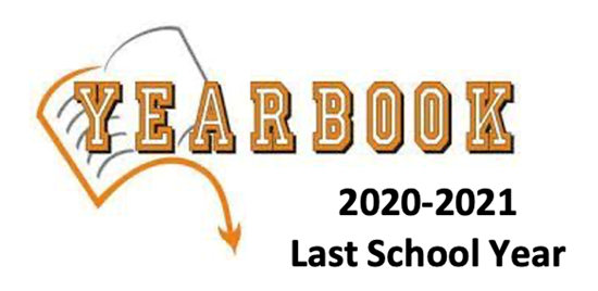 Picture of YEARBOOK