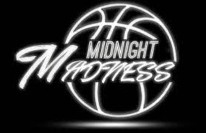 Picture of GBB MIDNIGHT MADNESS