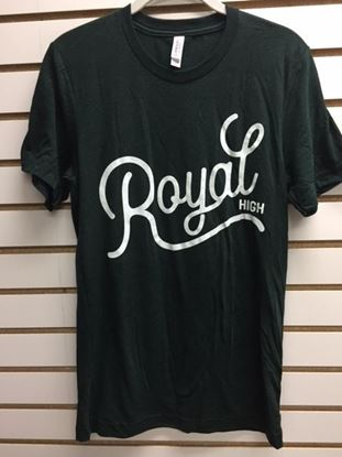 Picture of Emerald Tee