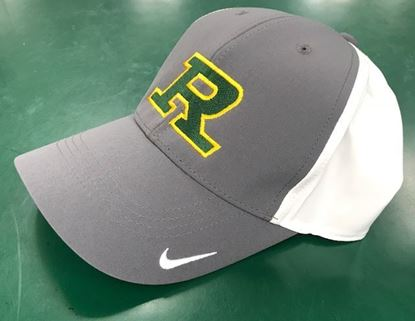 Picture of Nike Hat