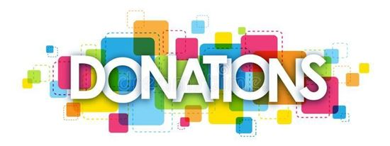 Picture of GIRLS GOLF DONATIONS