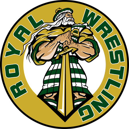 Picture for category WRESTLING