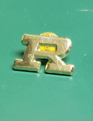 Picture of R Pin