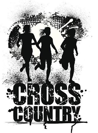 Picture for category CROSS COUNTRY