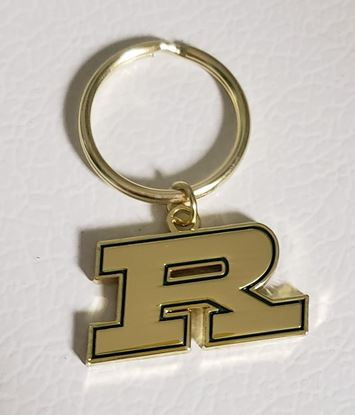 Picture of Key Chain
