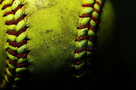 Picture for category SOFTBALL