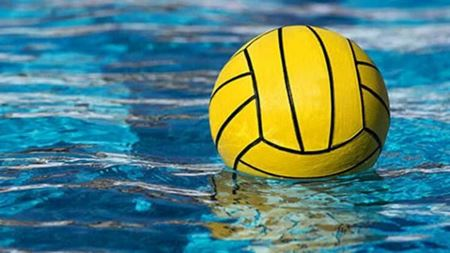 Picture for category BOYS WATER POLO