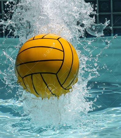 Picture for category GIRLS WATER POLO