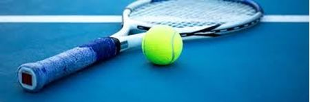 Picture for category BOYS TENNIS