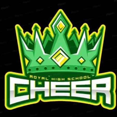 Picture for category CHEER