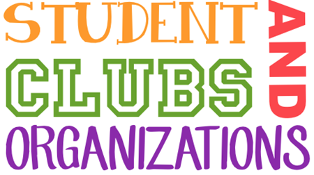 Picture for category CLUBS